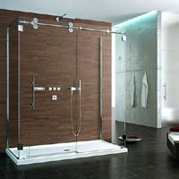fleurco shower products