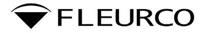 fleurco logo