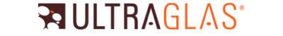 ultraglas logo