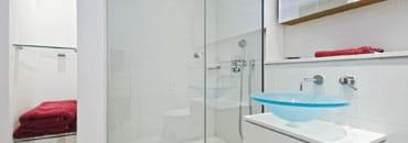 shower door products