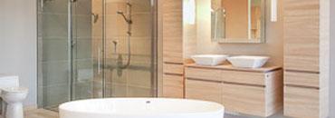Schicker Luxury Shower Doors Shower Glass Installation
