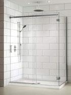 apollo shower enclosures gallery