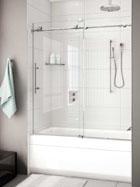 fleurco k2 shower enclosure gallery