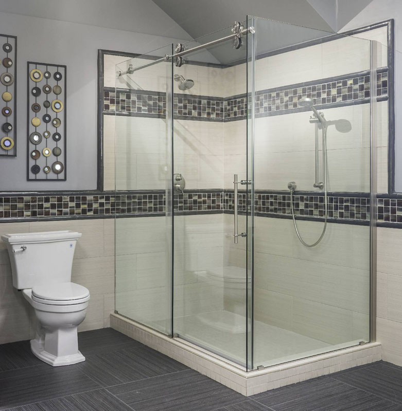 Kinetik Web 2 Schicker Luxury Shower Doors Inc