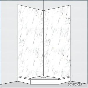 neo angle shower 1