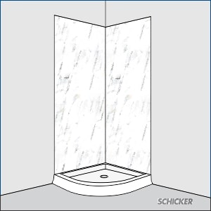 Fleurco Shower Doors Product Catalog Schicker Luxury