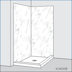 Fleurco Shower Doors Product Catalog Schicker Luxury
