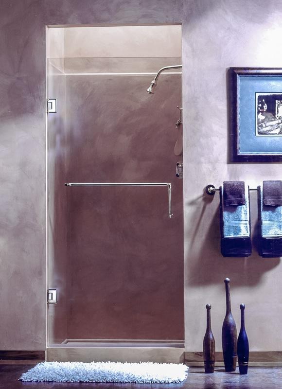 All Glass Shower Doors Schicker Luxury Shower Doors Concord Ca