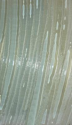 Ultra Swirl glass