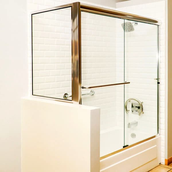 alumax shower enclosures