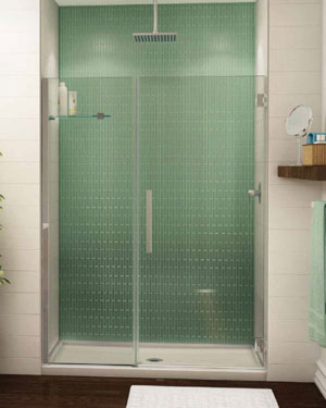 Fleurco Shower Doors Image Gallery Schicker In Concord