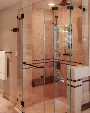 AG94PHX Neo Shower Enclosure