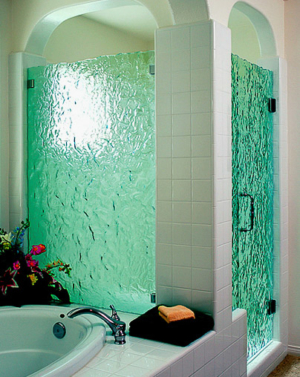 Ultraglas Shower Enclosures Amp Glass Shower Doors Images