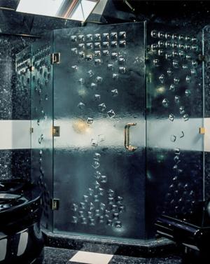 ag94 bubbles