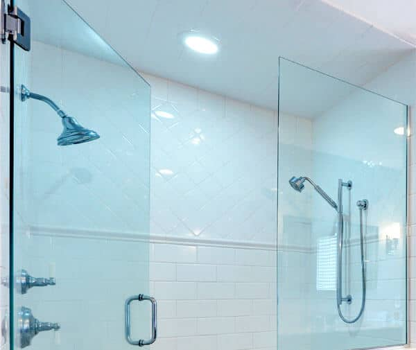 schicker luxury shower doors glass products