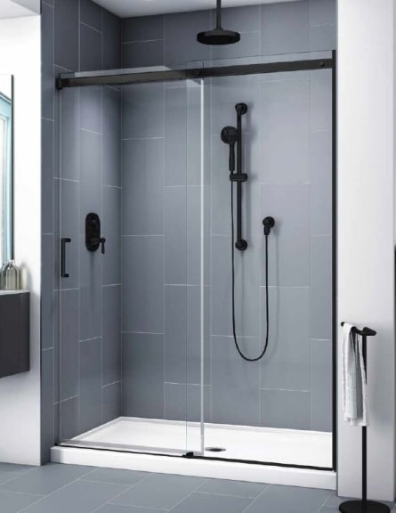 apollo in line shower mb