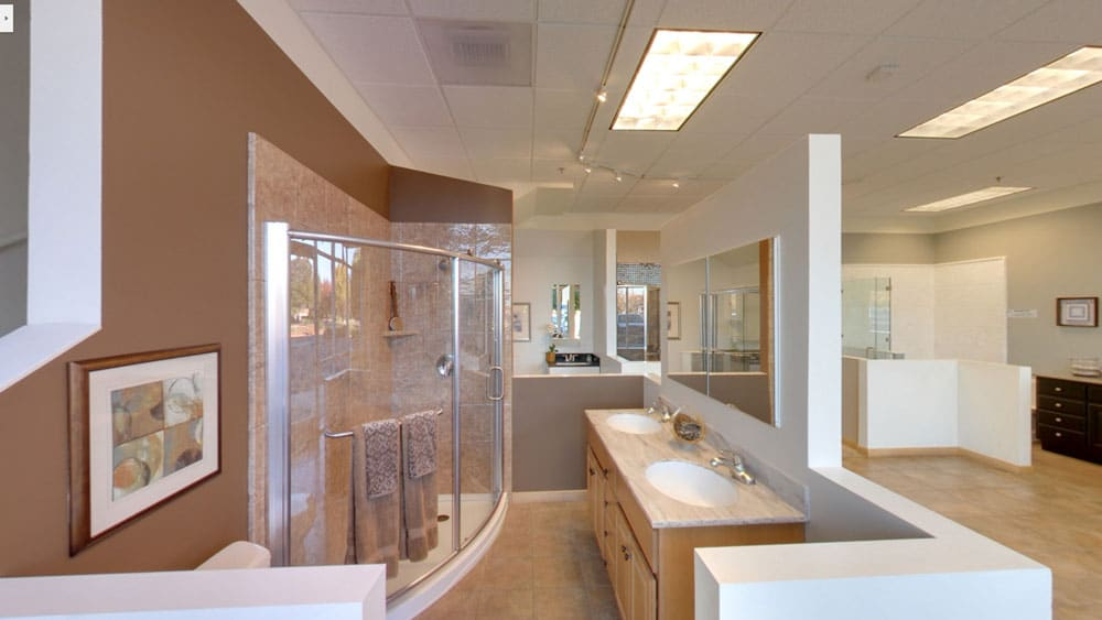 About Schicker Luxury Shower Doors In Concord Ca Shower