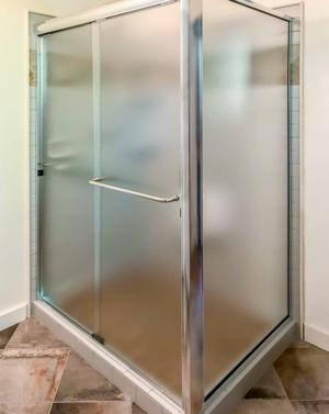 Alumax Shower Door 1062D Slider