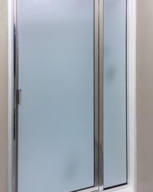 Alumax Shower Door 391C Pivot