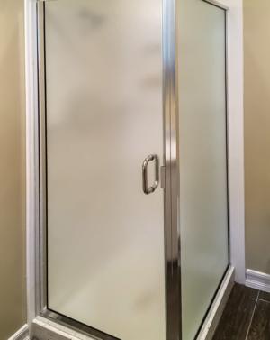 Alumax Shower Door 392CD Pivot