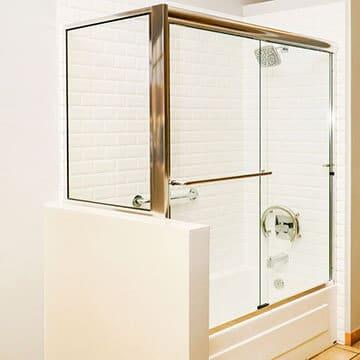 alumax shower enclosures
