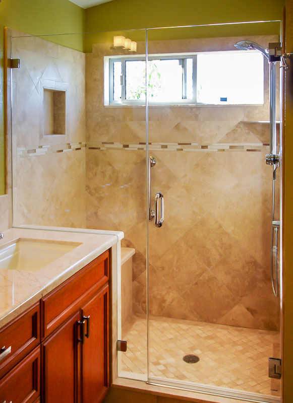All Glass Shower Enclosures Image Gallery Schicker