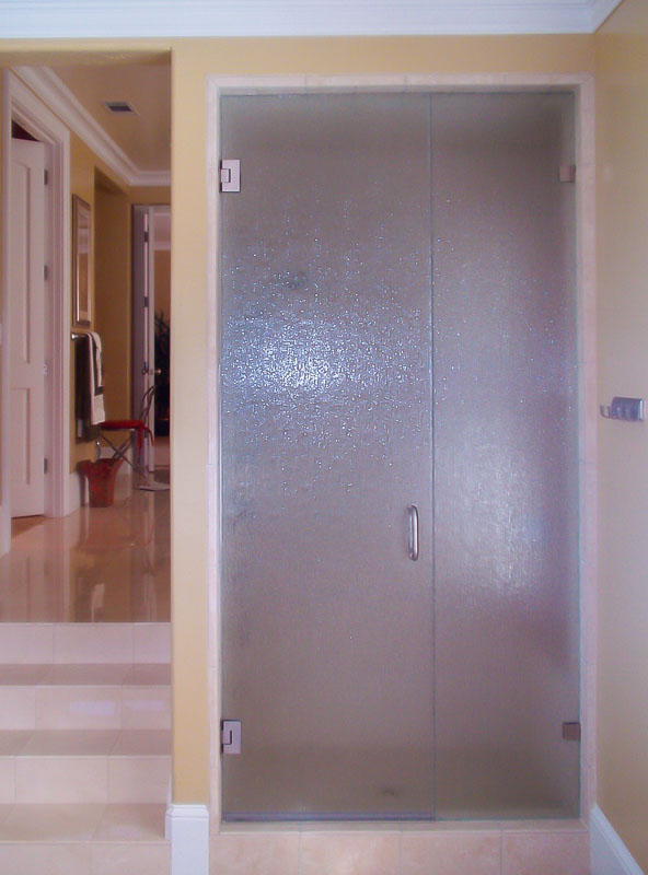 All Glass Shower Enclosures Image Gallery Schicker