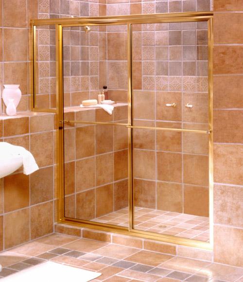 Alumax Sliding Glass Doors Image Gallery Schicker