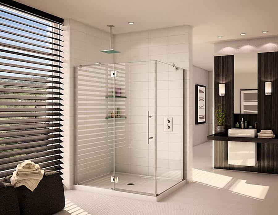 fleurco shower doors dealers 28 images high end shower  : M2XL6048 11 40 from bighomes.ca size 900 x 695 jpeg 110kB
